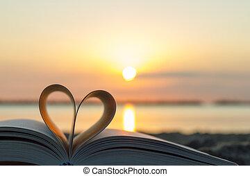 Love Stories - Summer Love Stories