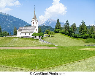 Graubuenden, Uri, Switzerland: Urserental - Graubuenden,...