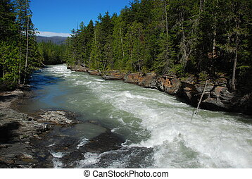 Glacier National Park 3