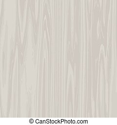 pale wood background 0302 - Abstract background with a pale...