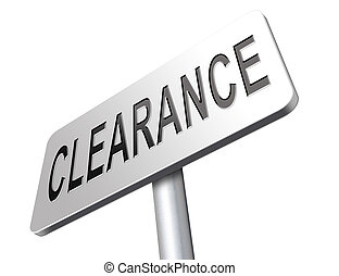 Clearance - clearance grand sale sales and reduced prices...