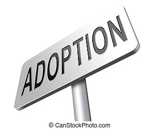 adoption child - Child adoption becoming a legal guardian...