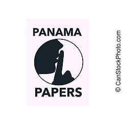 Panama Papers Scandal