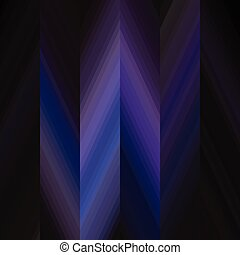 Zig-zag background olorful abstract vector pattern