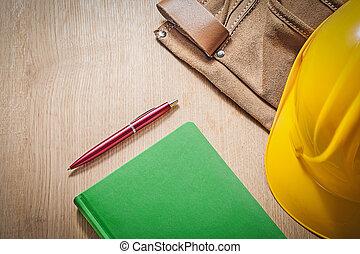 木制, 分類, 建設, 工具, 板