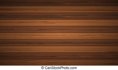 footage motion wooden background 4K animation - footage...