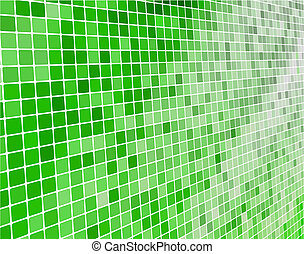 Abstract background clean