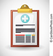 medical prescription design - medical prescription design,...