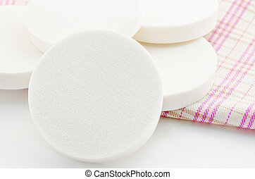 Cosmetic sponges powder - Cosmetic sponges powder for face...