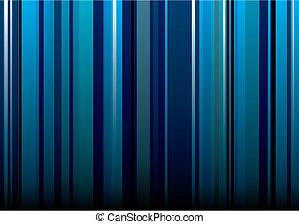 wallpaper stripe blue - Abstract blue shades stripe...