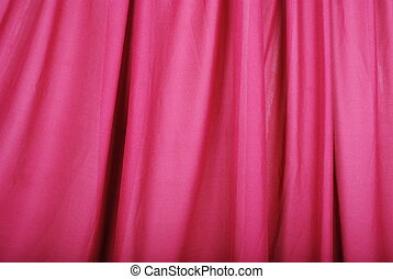 fabric backdrop, background, texture - picture of a fabric...