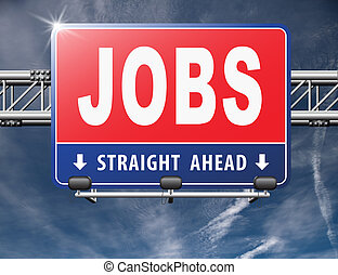 job search vacancy jobs online application help wanted...