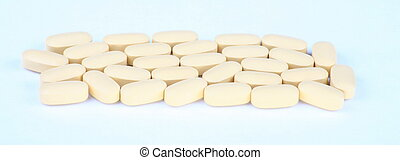 VIH, terapia, efavirenz, en, Plano de fondo,