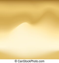 Gold texture Golden smooth material