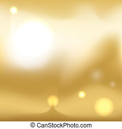 Gold texture Golden gradient smooth material