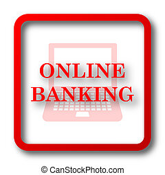 Online banking Illustrations and Clip Art. 9,549 Online ...