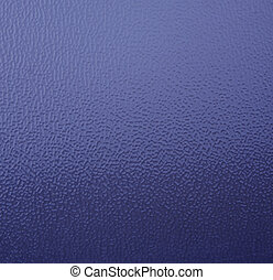 abstract blue background glitter lights