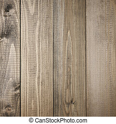 Distressed wood texture - Cheap knotted distressed wood...