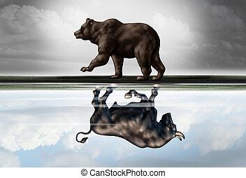 Positive Financial Outlook - Positive financial outlook...
