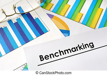Paper with word Benchmarking - Paper with words Benchmarking...