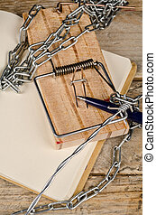 Treats to press freedom - Threats to press freedom, a...