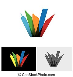 apartment icon, apartment icon vector, apartment icon eps...