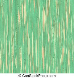 painted wood seamless texture