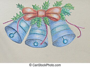Jingle Bells - jingle bells