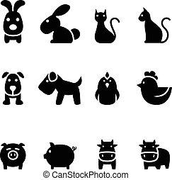 Pet icon