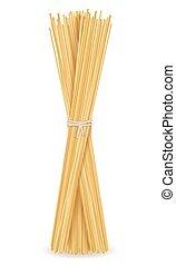 pasta vector illustration