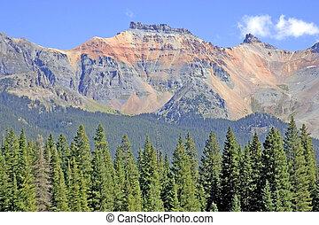 Colorado Rockies #2