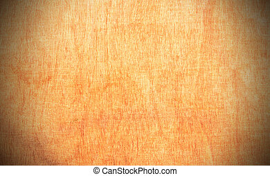 Hi res old wood texture and background