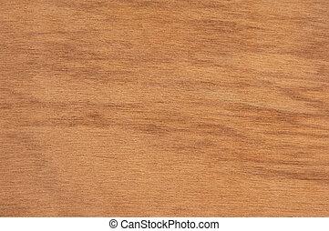 wood grain - medium natural wood grain texture