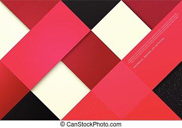 bordeaux card