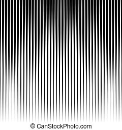 Vertical parallel lines abstract texture - Vertical parallel...