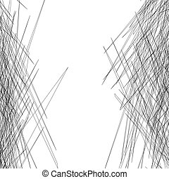 Entangled texture of thin lines - Entangled texture of thin...