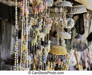 Travel Souvenir, Amman, Jordan, Middle East