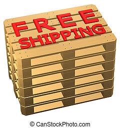 Images Et Photos De Europallet 30 Images Et Photographies Libres De Droits De Europallet