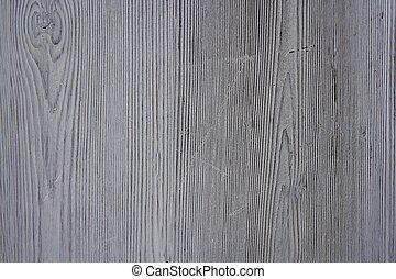 Aged wood texture gray background