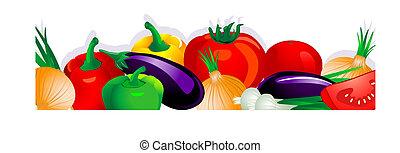 Vegetables4 - Vegetables