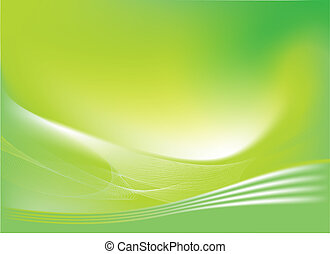 abstract background - abstract lines background: composition...