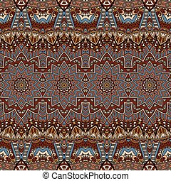 ethnic abstract indian pattern - tribal ethnic bohemia...