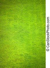 green grass land - grass land nature background