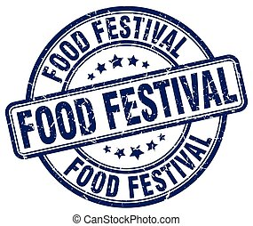Food festival Clipart and Stock Illustrations. 7,808 Food ...