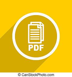 """plat, e:/svg/570, JPG, """"yellow, web, beweeglijk, App,..."""