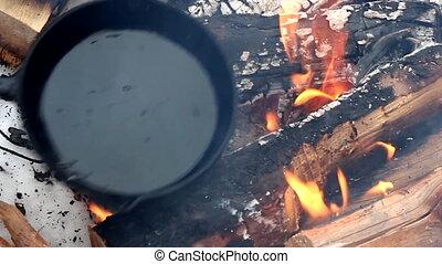 Maslenitsa ( Butter Week) 3. Russian festival week before...