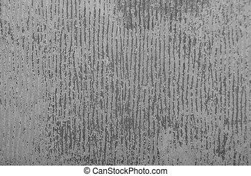 Embossed paper background - Rusty vintage embossed peper...