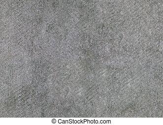 concrete seamless texture - seamless concrete texture