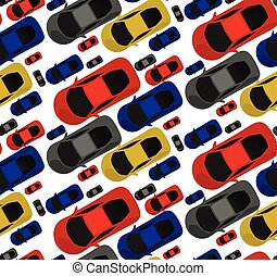 cars color