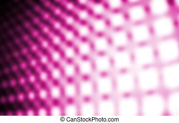 Pink Celebs Lights Backdrop - Pink Celebs Lighting Abstract...